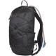 Bergans Fløyen 6 Backpack black